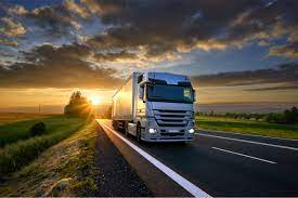 TSS Sensitive Freight